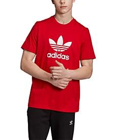 adidas Men's Originals Logo T-Shirt