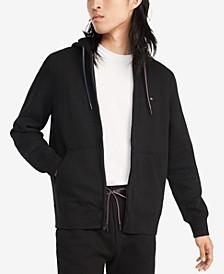 Men's Fleece Separates, Created for Macy's