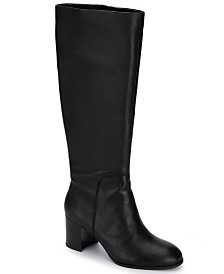 Kenneth Cole New York Women's Justin Low Boots