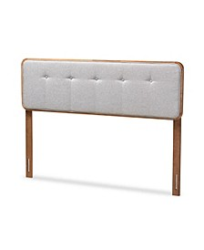 Palina Headboard - King