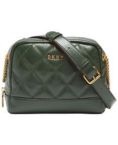 78f1b87b626 Handbags & Purses - Macy's