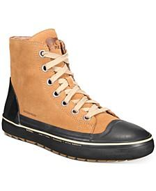Men's Cheyanne Metro Hi Boots
