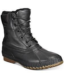 Men's Cheyanne™ Lux Boots