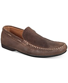 Men's Lewis Venetian Loafer