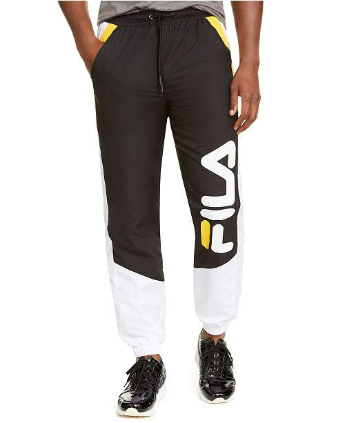 Men's FILA Pants | Nordstrom