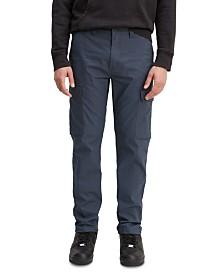 Levi's® Men's 502 Aviator Tapered Cargo Pants