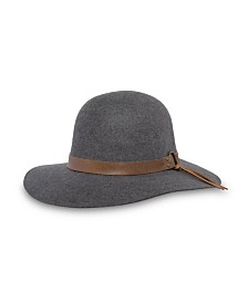 Sunday Afternoons Women's Taylor Hat