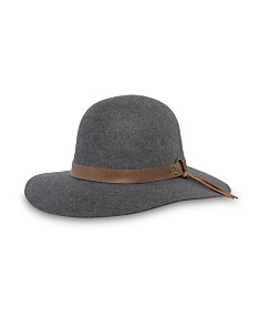 ef02cafdd Women's Hat: Shop Women's Hat - Macy's