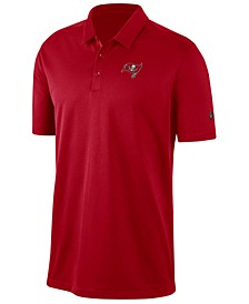 Men's Tampa Bay Buccaneers Franchise Polo