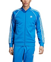 half off website for discount uk cheap sale Adidas Tracksuit: Shop Adidas Tracksuit - Macy's