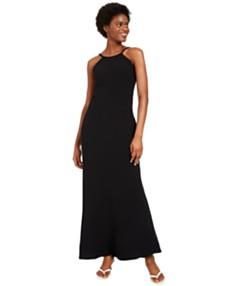 Formal Dresses for Women - Macy\'s