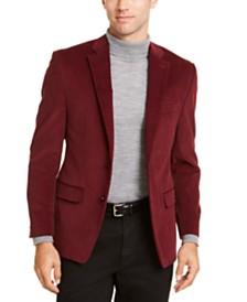 Lauren Ralph Lauren Men's Classic-Fit Ultraflex Corduroy Sport Coat (various colors/sizes)
