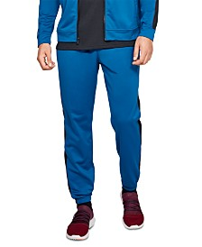 Under Armour Men's Unstoppable Track Pants