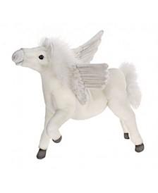 Pegasus Plush Toy