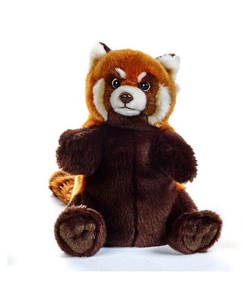 Venturelli Lelly National Geographic Panda Hand Puppet