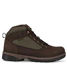 Lugz Men's Zeolite Mid Boot