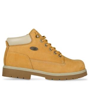 Men's Drifter Lx Boot Men's Shoes