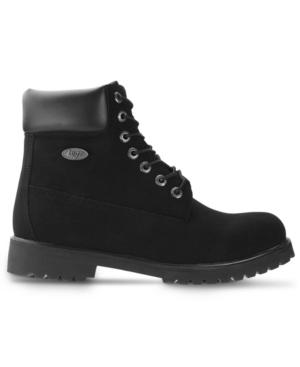 Men's Convoy Boot Men's Shoes