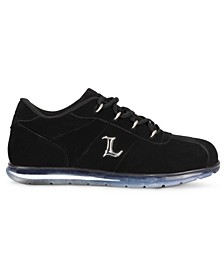 Men's Zrocs Ice Sneaker
