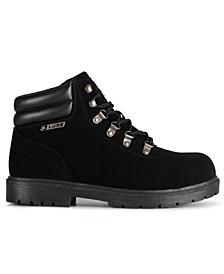 Men's Briarwood Mid Boot