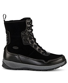 Men's Joel Boot