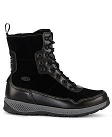 Lugz Men's Joel Boot