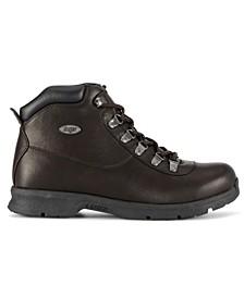 Men's Plank Boot
