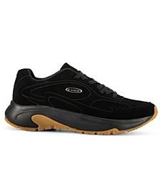 Men's Typhoon Sneaker
