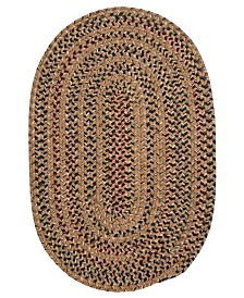 Colonial Mills Twilight Evergold 2' x 4' Accent Rug