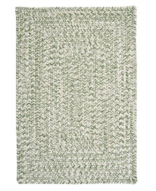 Colonial Mills Catalina Greenery 2' x 3' Accent Rug