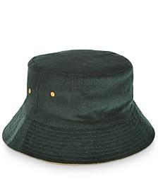 Men's Kicker Bear Bucket Hat