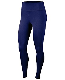 Nike One Dri-FIT Leggings