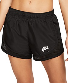Air Temp Dri-FIT Running Shorts