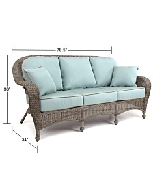 Marvelous Furniture All Outdoor Entertaining Super Buys Macys Machost Co Dining Chair Design Ideas Machostcouk