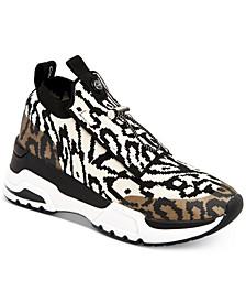 Women's Hue Sneakers
