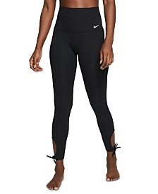 Nike Dri-FIT Yoga Training Leggings