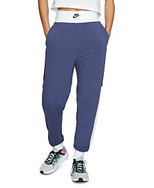 Nike Air Fleece Sweatpants