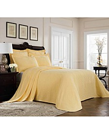 Richmond Twin Bedspread