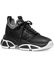 Men's Lucas Athletic Fashion Sneakers