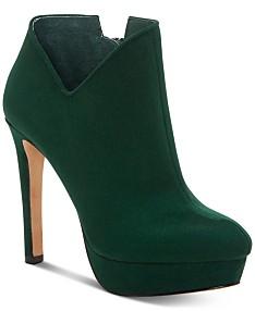 best sneakers 34f12 452eb Green Shoes for Women - Macy's