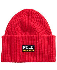 Polo Ralph Lauren Men's Terrain Cap