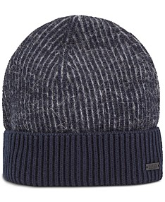 46fdc032c Winter Hats: Find Winter Hats at Macy's - Macy's