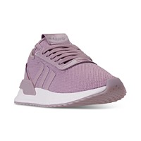 adidas Originals Women's U_Path X Running Shoes