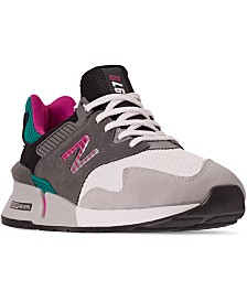New Balance Men's 997 Sport Casual Sneakers from Finish Line
