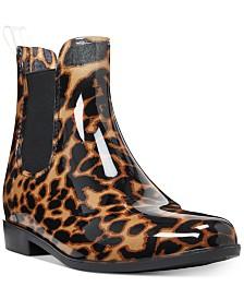 Lauren Ralph Lauren Tally III Rain Boots