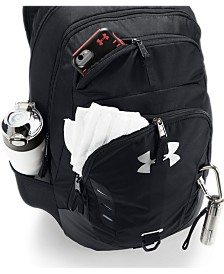 Under Armour Men's Gameday Backpack