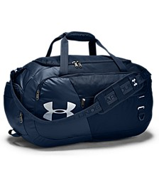 Undeniable Duffel 4.0 Medium Duffle Bag