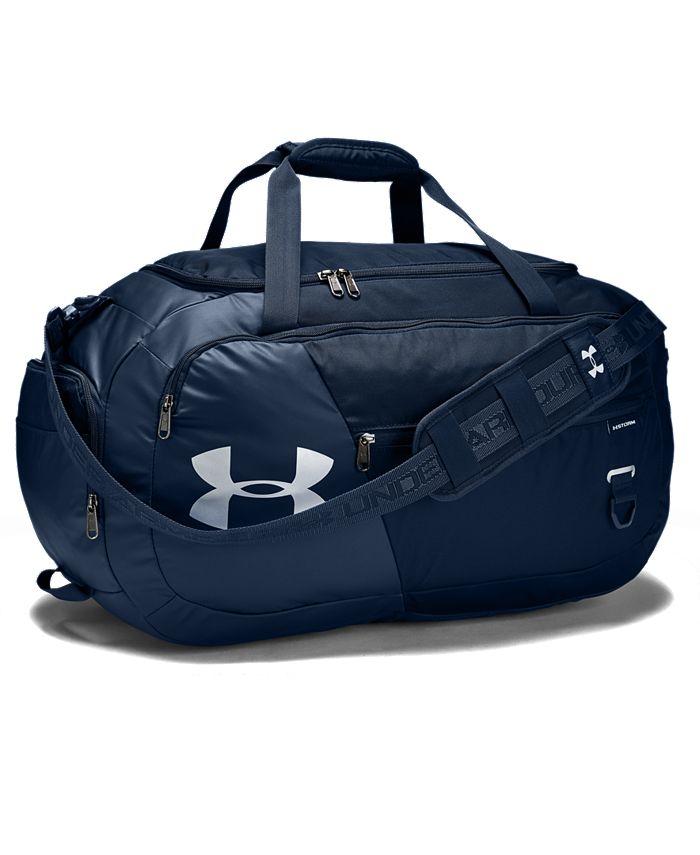 Under Armour - Undeniable Duffel 4.0 Medium Duffle Bag