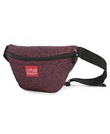 Midnight Retro Pack Bag