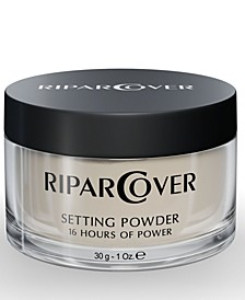 Riparcover Velvet Setting Powder